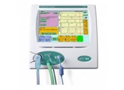 دستگاه ونتیلاتور تنفسی پیشرفته نوزاد SLE 4000