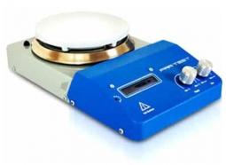هات پلیت مگنت دیجیتال HPMA 700