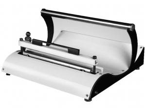 دستگاه پک اتوکلاو سیل پک Seal Pack V2
