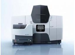 اسپکتروفتومتر جذب اتمی AA-7000