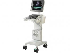 دستگاه سونوگرافی Mindray مدل Zonare Z.One PRO