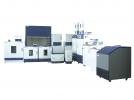 تجهیزات آزمایشگاهی عمومی