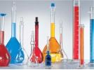 شیشه آلات آزمایشگاهی