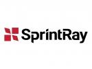 SprintRay