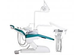 یونیت دندانپزشکی وصال گستر ۱۲۰۰