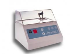 آمالگاماتور کپسولی SDI - Ultramat 2