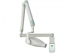 رادیوگرافی پایه دار DC اوریکس (Orix) مدل HF Advantage