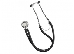 گوشی پزشکی دو شلنگه ریشتر ri-rap