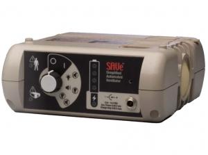 ونتیلاتور پرتابل AutoMedx اتومدکس مدل SAVe