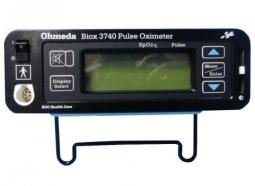 پالس اکسیمتر رومیزی Ohmeda Biox 3740