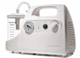 دستگاه ساکشن رومیزی زنیت مد ZTH-C