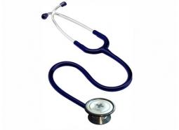 گوشی پزشکی حرفه ای امسیگ مدل ST83 Plus