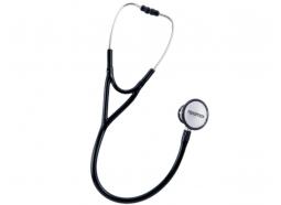گوشی پزشکی کاردیولوژی رزماکس EB600