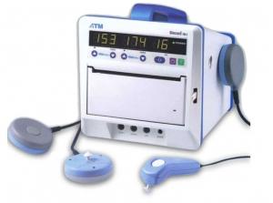 فتال مانیتورینگ ATM Biocare FM1