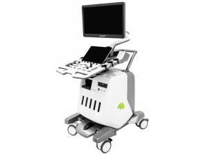 دستگاه اکوکاردیوگرافی وینو VINNO G80