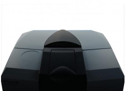 سپکتروفتومتر مادون قرمز IRTracer-100