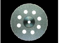 دیسک الماسی 918D