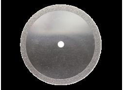 دیسک الماسی 935D