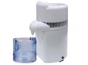 آب مقطر ساز WOSON مدل DRINK 10