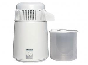 دستگاه آب مقطرساز یوروندا Euronda مدل Aquadist