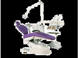 یونیت صندلی دندانپزشکی فرازمهر مدل FX1020 405S-405T (پرستو)
