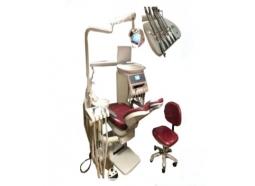 یونیت و صندلی  AJAX مدل  Q1
