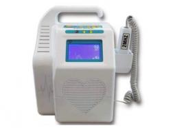 سونیکید تجهیز درمان مدل EM22