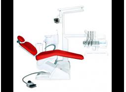 یونیت صندلی دندانپزشکی مدل صدف مدلSU