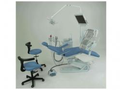 یونیت دندانپزشکی فخر سینا مدل پگاه کد 2505/2