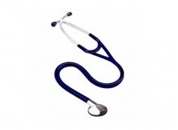 گوشی پزشکی کاردیولوژی امسیگ Emsig ST110