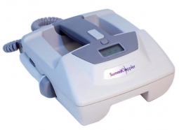 دستگاه سونیکید رومیزی L350
