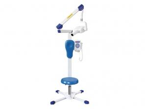دستگاه رادیوگرافی دندانپزشکی پایه دار الگانت ELEGANT