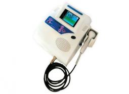 دستگاه جنین یاب FT-P600