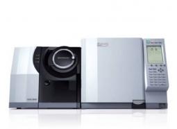 دستگاه کروماتوگراف گازی− اسپکترومتر جرمی GCMS-TQ8040 NX