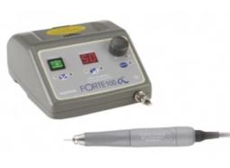 میکروموتور لابراتواری سائشن Saeshin مدل Forte 100 α