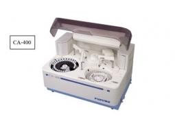 اتوآنالایزر بیوشیمی Furuno مدل CA-400