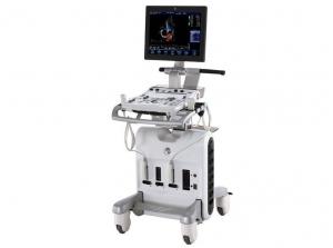 دستگاه اکوکاردیوگرافی جنرال الکتریک GE Vivid S6