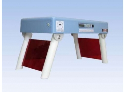 دستگاه فتوتراپی خانگی نوزاد (مدل فتو صندوقی)