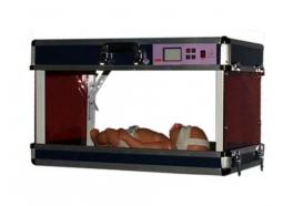 دستگاه فتوتراپی خانگی نوزاد (مدل فتو سامسونت)