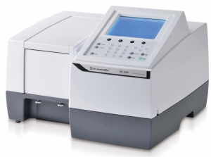 اسپکتروفتومتر شیمادزو UV-Vis مدل UV-1280