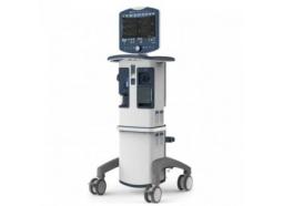 دستگاه ونتیلاتور تنفسی Puritan Bennet 980