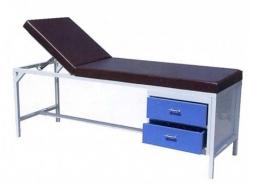 تخت معاینه زیر سر متحرک S15