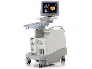 دستگاه اکوکاردیوگرافی جنرال الکتریک GE Vivid7 Dimension